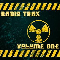VA - Radio Trax: Volume One (2018)