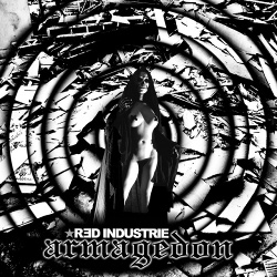 Red Industrie - Armagedon (2017)