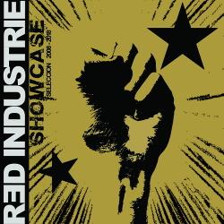 Red Industrie - Showcase [Digital Edition] (2018)