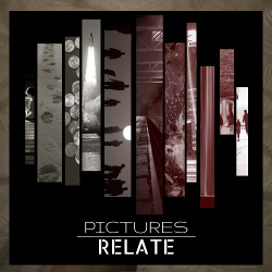 Relate - Pictures (2018)