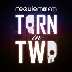 Requiem4FM - Torn In Two (2018)