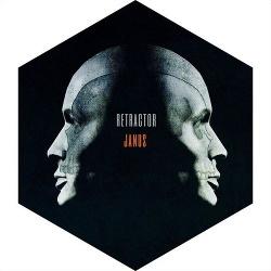 Retractor - Janus (2018)