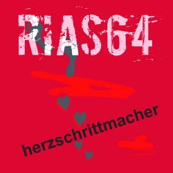 Rias64 - Herzschrittmacher (2018)