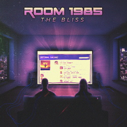 Room 1985 - The Bliss (2018)