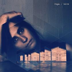 Roya - Hive (2018)
