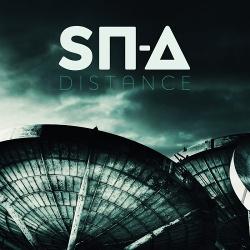 SN-A - Distance (2018)