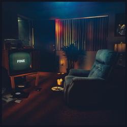 SONOIO - Fine (2018)