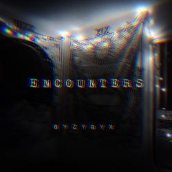 S Y Z Y G Y X - Encounters (2018)