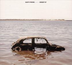 Saint Etienne - Surrey (EP) (2018)