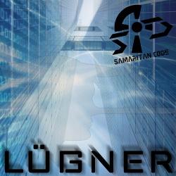 Samaritan Code - Lügner (EP) (2018)