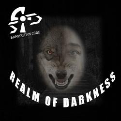 Samaritan Code - Realm Of Darkness (EP) (2018)