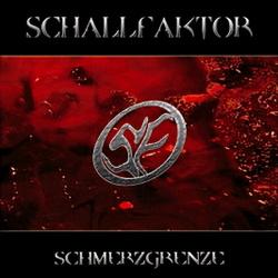 Schallfaktor - Schmerzgrenze (2006)