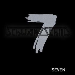 Schwarzschild - Seven (Single) (2018)