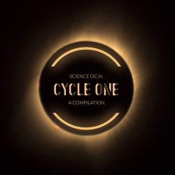 Science O.C.N. - CycleOne (2018)