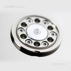 Science O.C.N. - Protocols (2018)