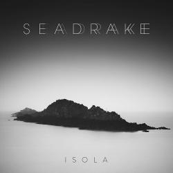 Seadrake - Isola (2018)