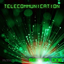 Sector One - Telecommunication (2018)