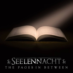 Seelennacht - The Pages In Between (Single) (2018)
