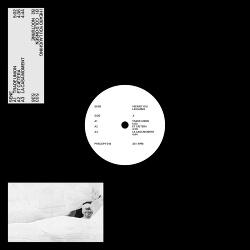 Sene - I Heard You Laughing EP (2018)