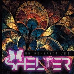 Shelter - Retro-Spective 2 (2018)