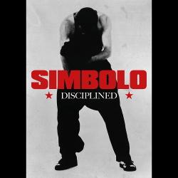 Simbolo EBM - Disciplined (2018)