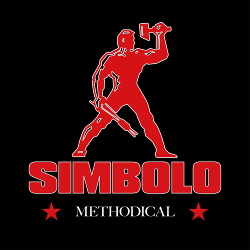 Simbolo EBM - Methodical (2017)