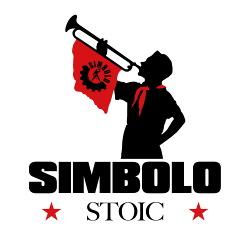 Simbolo EBM - Stoic (2017)