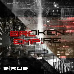 Sirus - Broken Empire (2018)