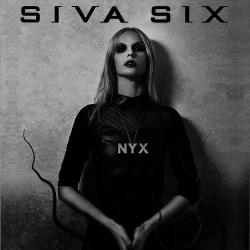 Siva Six - Nyx (2018)