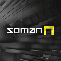 Soman - N (2018)