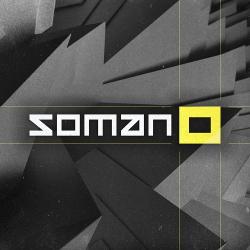 Soman - O (Single) (2018)