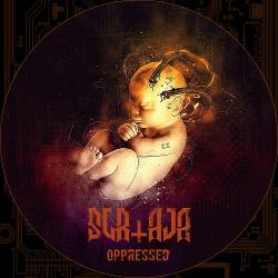 Sortaja - Oppressed (2018)
