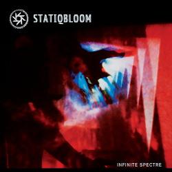 Statiqbloom - Infinite Spectre (EP) (2018)