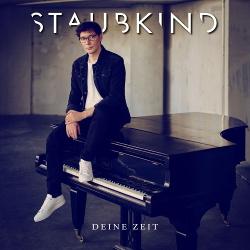 Staubkind - Deine Zeit (Single) (2018)