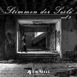 VA - Stimmen Der Seele Vol. 3 (2018)