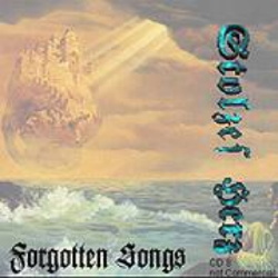 Stolzes Herz - Forgotten Songs (1999)
