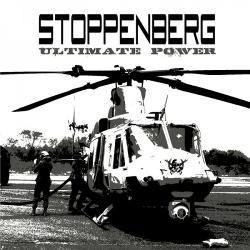 Stoppenberg - Ultimate Power (2018)