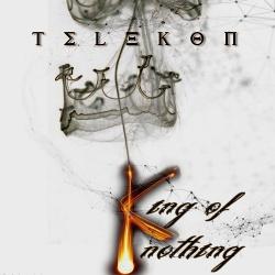 Telekon - King Of Nothing (Single) (2017)
