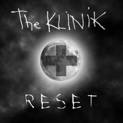 The Klinik - Reset (2018)