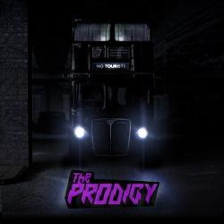 The Prodigy - No Tourists (2018)