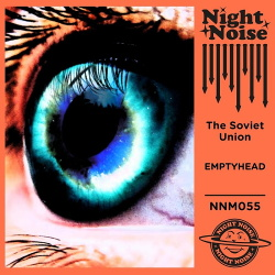 The Soviet Union - Emptyhead EP (2018)