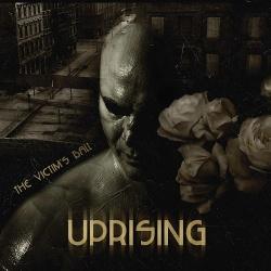 The Victim's Ball - Uprising (2018)