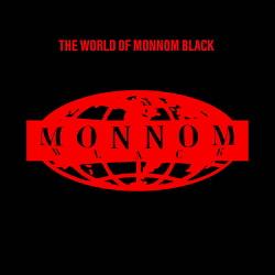 VA - The World Of Monnom Black (2018)