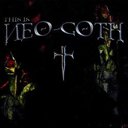 VA - This Is Neo-Goth (3CD) (2003)