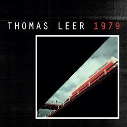 Thomas Leer - 1979 (2017)