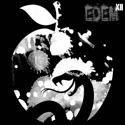 Thornsectide - Edem XII (EP) (2018)