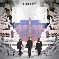 Torul - You Won (Single) (2018)