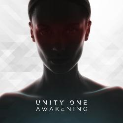 Unity One - Awakening (2018)