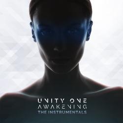 Unity One - Awakening (The Instrumentals) (2018)