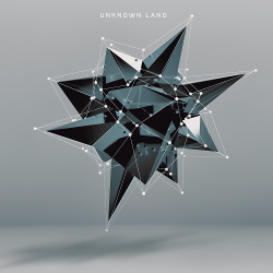 Unknown Land - UNO (2018)